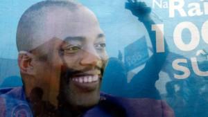 Kabila gewinnt Präsidentschaftswahl
