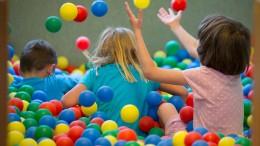 Kita-Besuch soll für 280.000 Kinder kostenfrei werden