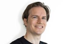 """""""In echten Wald investieren statt in Gamestop und Tesla"""""""