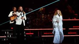 Tribute-Konzert für Avicii kommt Suizidprävention zugute