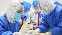 Was Sie jetzt über das Coronavirus wissen sollten