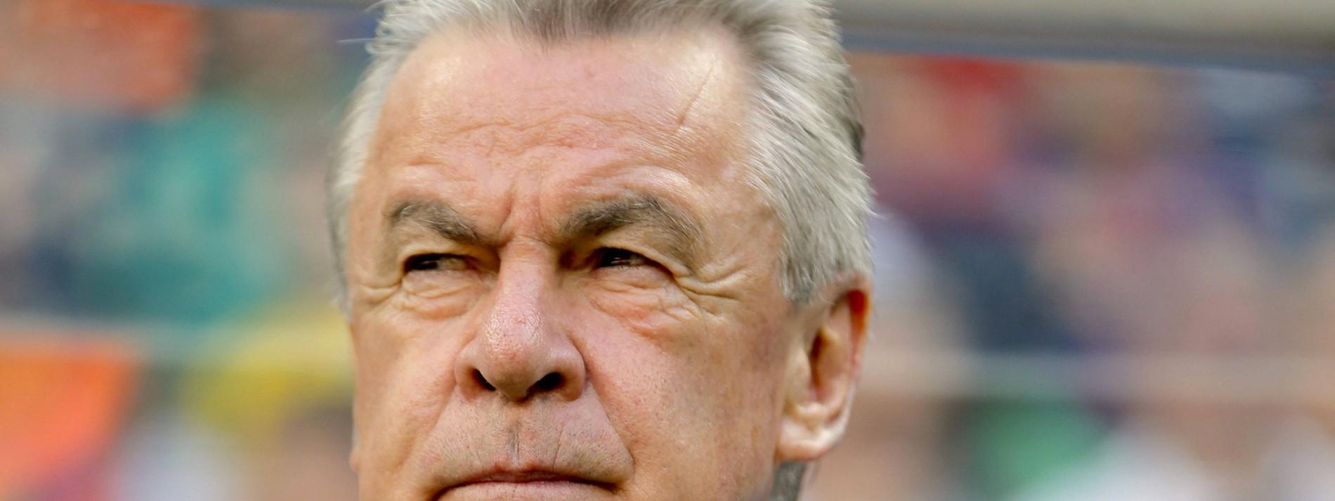 """Titel für die Bayern """"kein Selbstläufer"""""""