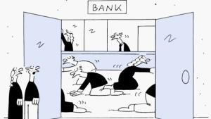 Das Spiel mit den Zinsdifferenzen