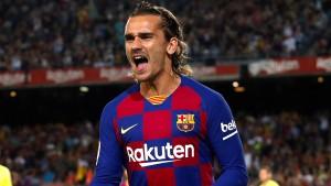 Spanischer Verband bittet Barça zur Kasse