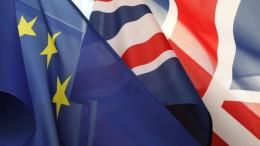 Die Briten wählen: Das sind die Folgen
