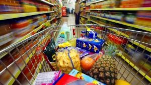 Wird die Inflation richtig gemessen?