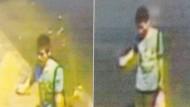 Polizei nimmt nach Bangkok-Attentat Verdächtigen fest
