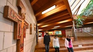 Kirchen in Niedersachsen wollen gemeinsamen Religionsunterricht