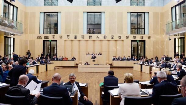 Bundesrat lehnt Abschaffung der Majestätsbeleidigung ab