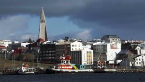 Apple erwirtschaftet mehr als Island
