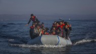 Kontingentlösung für Türkei nimmt Gestalt an