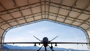 Bei jedem fünften Drohnenangriff der Amerikaner stirbt ein Zivilist