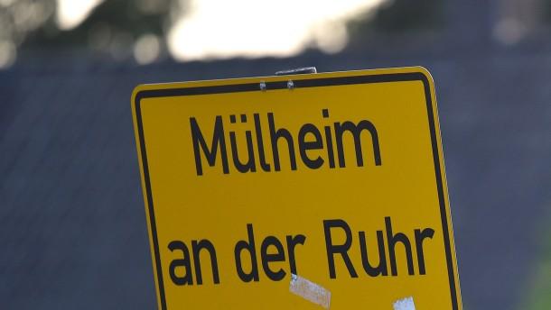 Mülheim prüft Rückführung der Verdächtigen nach Bulgarien