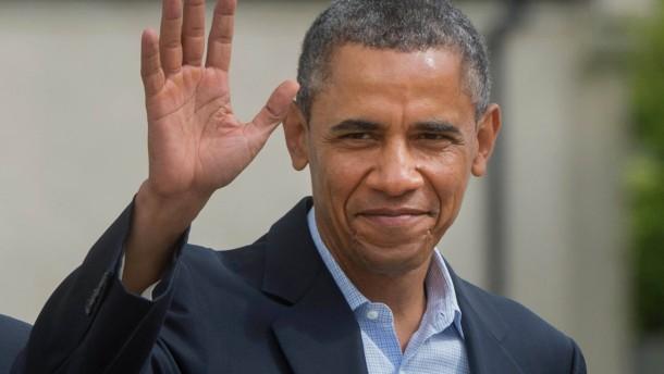 Here's your speech, Mr. President!