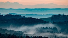 Ein deutsch-tschechisches Wintermärchen
