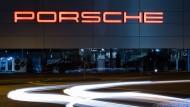 Gleich drei neue Mitglieder der Porsche-Familie sollen neu in den Aufsichtsrat der Porsche SE einziehen.