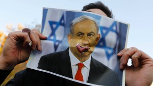 Ein Krieg Irans gegen Israel wird wahrscheinlicher