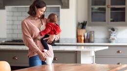 Aufstand der Karriere-Eltern
