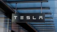 Laut Firmengründer Elon Musk gibt es viele Organisationen, die Tesla schaden wollen.