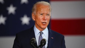 Biden will fünf Millionen Jobs schaffen