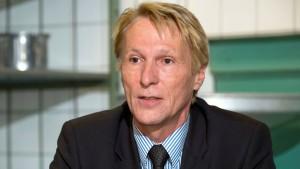 Kritik an Entlassung von Leiter der Stasi-Gedenkstätte in Berlin