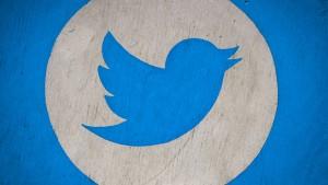 Twitter bleibt bei der 140-Zeichen-Grenze