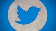 Das Markenzeichen von Twitter – die 140-Zeichen-Grenze soll bestehen bleiben.