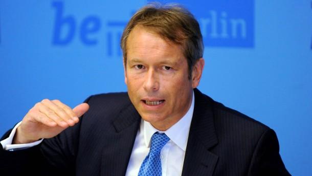 Ulrich Nußbaum