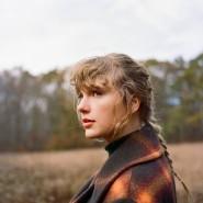 """""""Evermore"""" heißt das zweite Album, das Taylor Swift im Jahr 2020 veröffentlicht hat."""