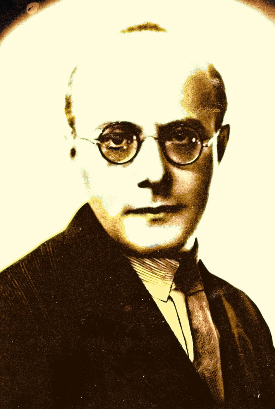 economic sociology karl polanyi s concept In reconstructing karl polanyi polanyi's work has a cross-disciplinary appeal, finding popularity in anthropology, economic history, economic sociology and political science development of his theory' - wolfgang streeck.