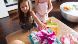 Wann Geschenke besteuert werden