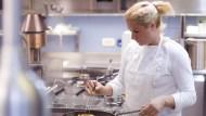 Ana Roš – Die beste Köchin der Welt