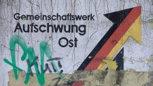 Schafft die CDU bis 2021 den Soli ab?