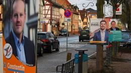 Kreis Groß-Gerau: Perspektiven 2019