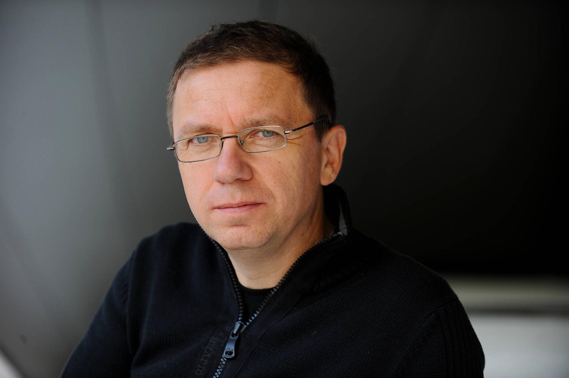 Frankfurter Anthologie Norbert Hummelt Fegefeuer