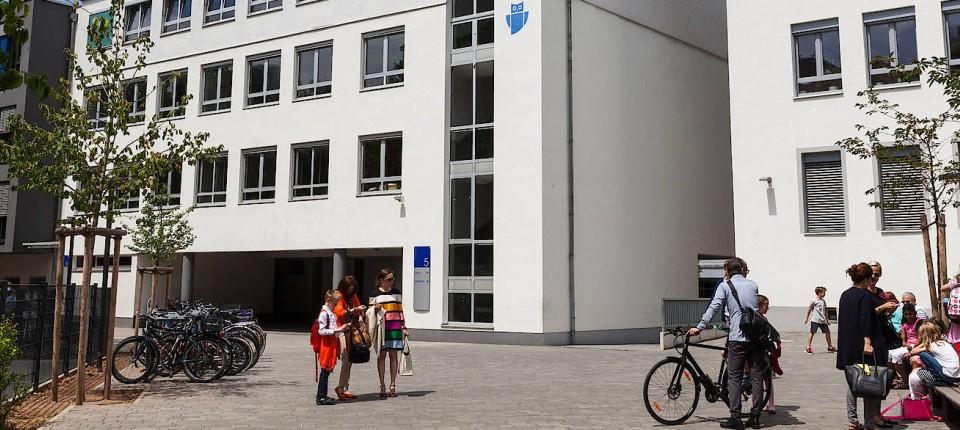 Anna Schmidt Schule Direktorin Verbietet Schülerzeitung
