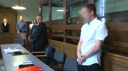 Prozess um Berliner Raser neu aufgelegt