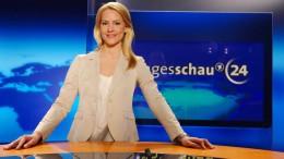 Wollen die Deutschen die Öffentlich-Rechtlichen noch?