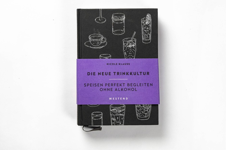 https://www.faz.net/aktuell/stil/mode-design/bildergalerie-zur ...