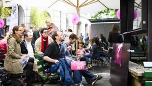 Schweiz reformiert Asylverfahren