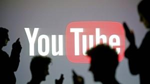 So geht Youtube mit Hassnachrichten um