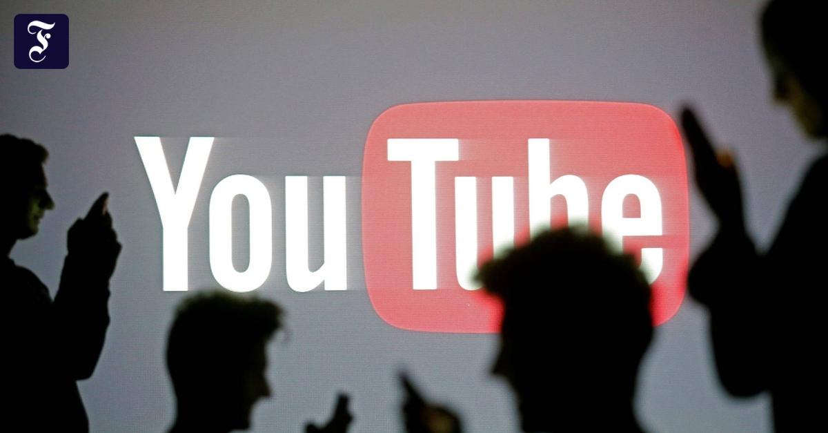 Künstliche Intelligenz: So geht Youtube mit Hassnachrichten um