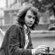 Neil Diamond im Jahr 1972