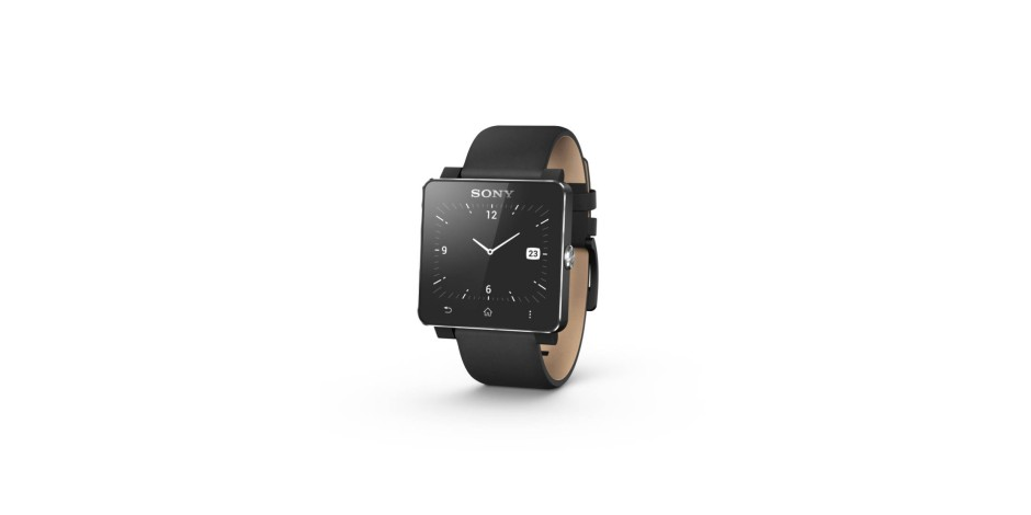 smartwatch 2 und galaxy gear computeruhren als handlanger. Black Bedroom Furniture Sets. Home Design Ideas
