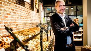 Machen billige Brötchen die Bäckereien kaputt?