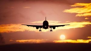 Die Rückkehr des Fluglärms