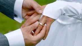 Die Vermögensfrage: Finanzielles Risiko Scheidung