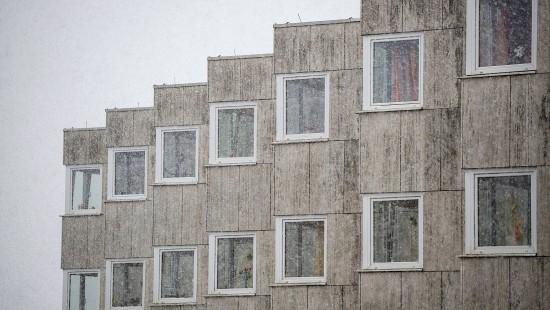 Situation in Wolfsburg eskaliert