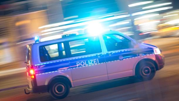 Frau bei Familientragödie getötet: Mann in U-Haft