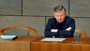 FDP zu Millionen-Strafzahlung verurteilt